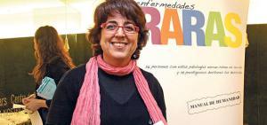 Iliana Capllonch
