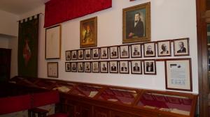 00-RealAcademia-Presidentes
