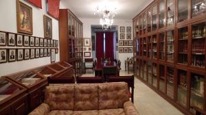 01-RealAcademia-Sala de Juntas