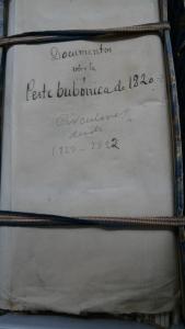 02-RealAcademia-ManuscritoPeste