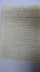 03RealAcademia-Manuscrito1788