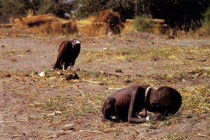Kevin_Carter_vulture